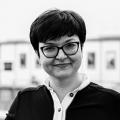 Agnieszka_Chlon_Dominczak