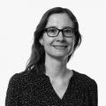 Janine Leschke (1)-1