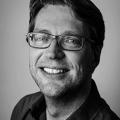 Maarten Keune