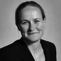 Dorte Martinsen