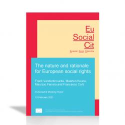D2.1 EuSocialCit_report_thumbnail